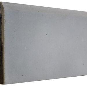 cementflise marokko til kanter