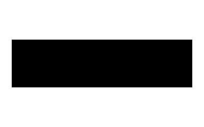 Terratinta Ceramica