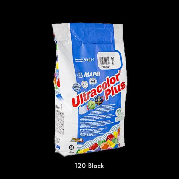 grout-mapei-ultracolor-sort-fugemasse-5kg.jpg