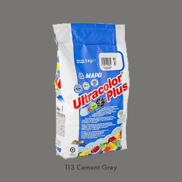 fugemasse mapei grout-mapei-ultracolorplus-fugemasse-cement-grey-5kg.jpg