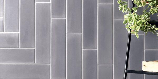 Sildebensfliser grå