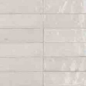 hvide sildebensfliser