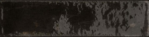Sort original sildebensflise